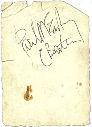 sign paul.b4 separate1