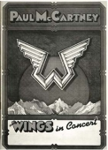 ep wings.in.concert