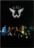 ep wings1976tour