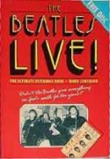 gb beatles live