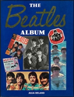 gb beatlesalbum