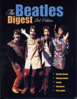 gb digest2nd