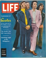 gb lifeasiaedition68october14
