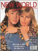 gb newworldspring1993
