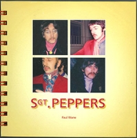 gb sgtpeppers