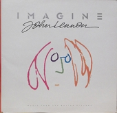 jl imagine.music.st