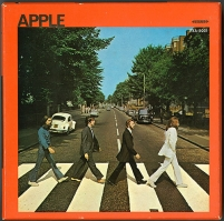 or abbeyroad