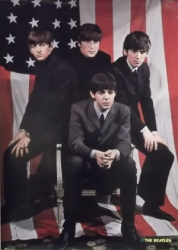 ps beatles.usflag