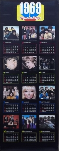 ps ml1969calender