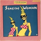 q seasidewoman uk12