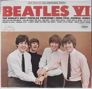 a beatles6 goldaward