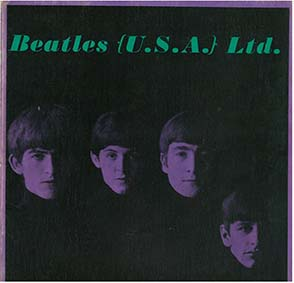 beatles.usa.ltd