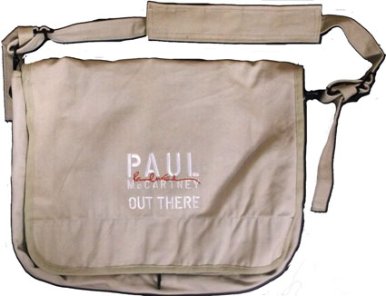 el bag.paul.outthere