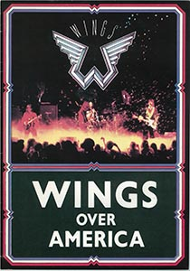 ep wings.overamerica