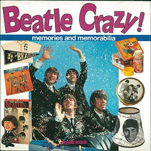 gb beatle.crazy