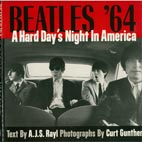 gb beatles.64.hdn