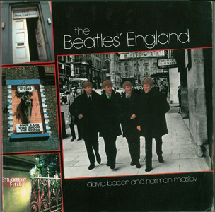 gb beatles.england