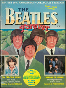 gb beatles.forever78