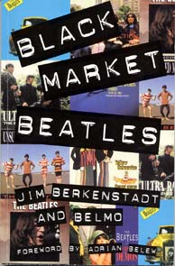gb blackmarket beatles