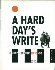 gb harddays.write