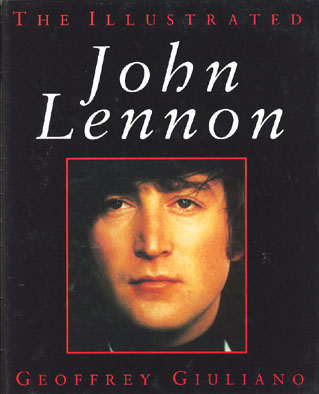 gb illustrated.johnlennon