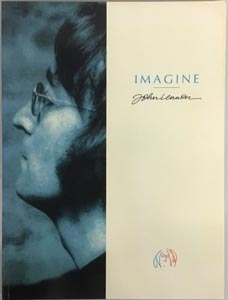 gb imagine uk