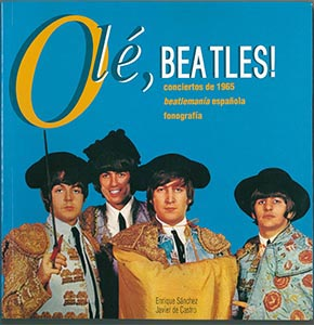 gb ole.beatles