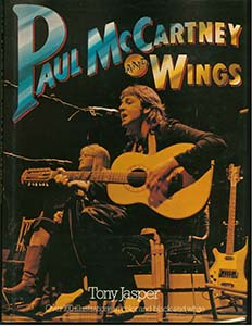 gb paul.and.wings