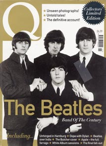 gb q beatles.bandofcentury