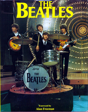 gb thebeatles photobook us