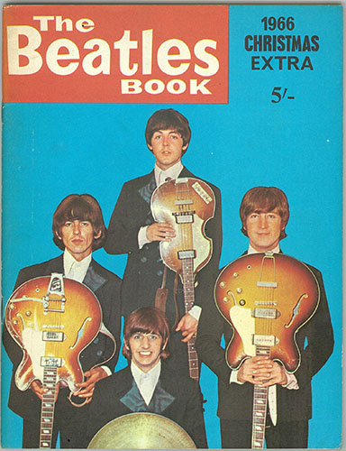 gb thebeatlesbookchristmasextra