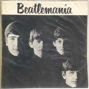 l bra279 beatlemania