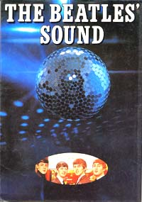 nb the.beatles.sound