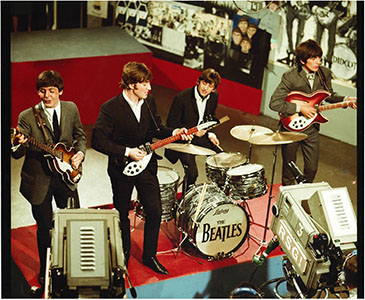 photo thebeatles1