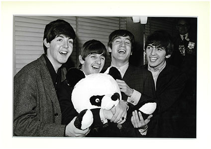 photo thebeatles2