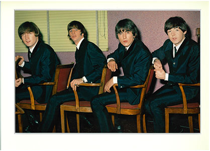 photo thebeatles4