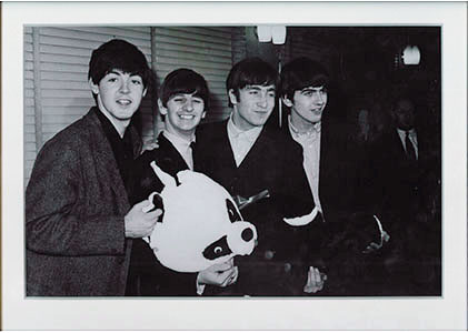 photo thebeatles6