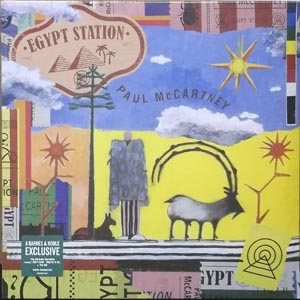 pm egyptstation.redwax