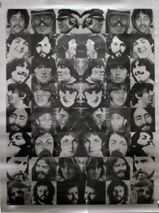 ps beatles.slver