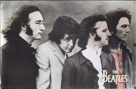 ps beatlesbwp