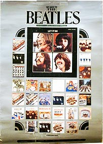 ps renown.getback.beatles.poster