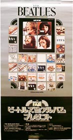 beatles poster simplelife.fair76
