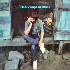 rs beaucoupofblues.uk